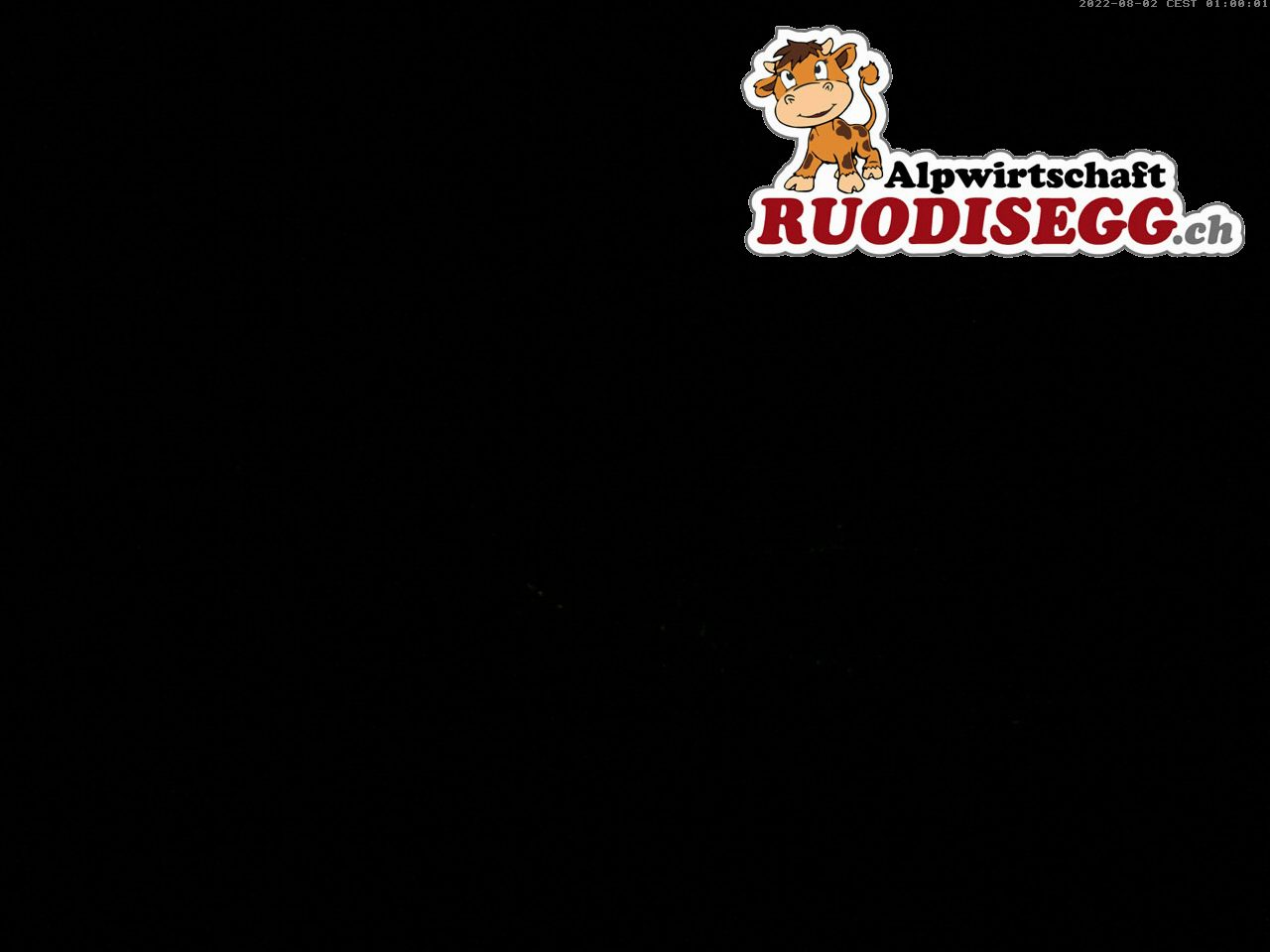 Webcam Küssnach a. Rigi